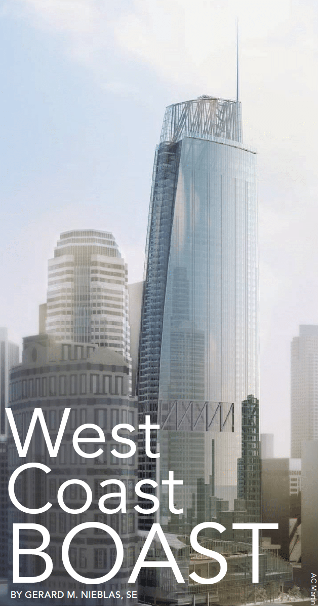 Wilshire Grand_West Coast Boast 1