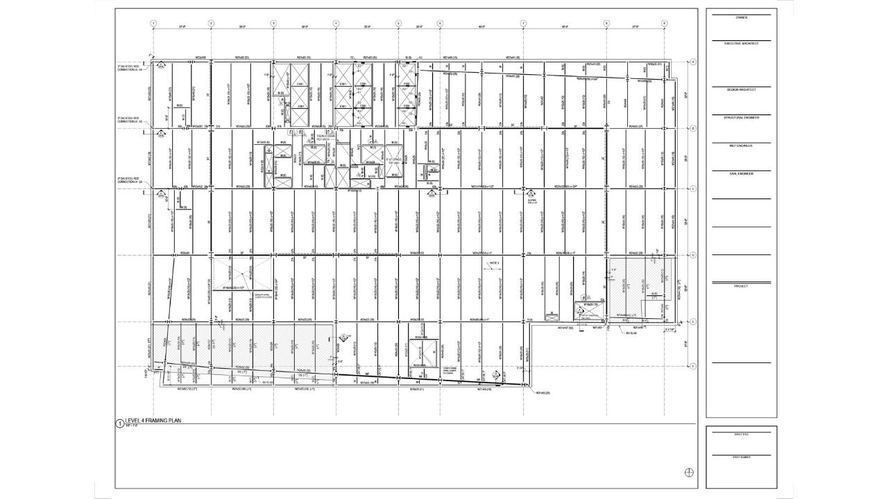 Design Drawing 1 - S2.04_4